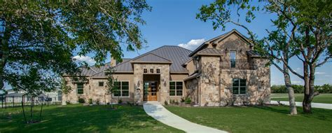 houses for sale in san antonio airpark homes for sale in san antonio texas