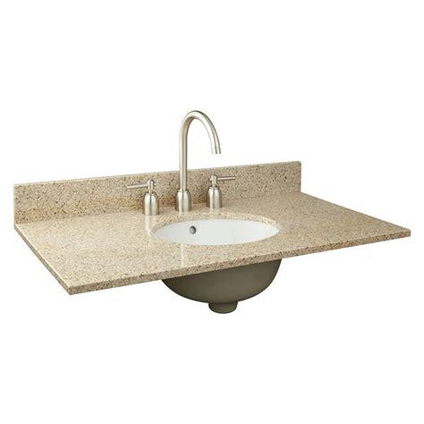 vanity top for vessel sink 60 vanity top for vessel sink glass vanity top for vessel
