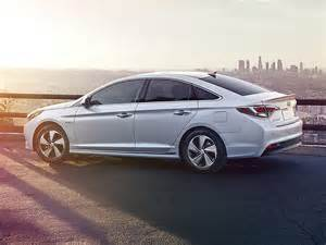 Hyundai Sonata Hybrid 2016 2016 Hyundai Sonata Hybrid Price Photos Reviews Features