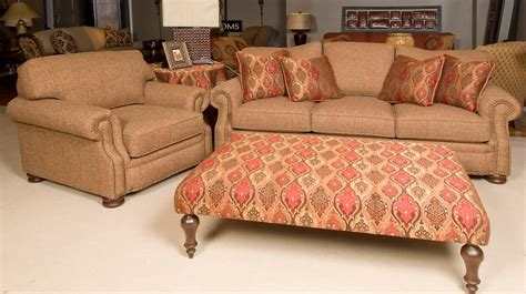king hickory sofas king hickory thesofa