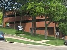 Whiteside County Search Whiteside County Illinois