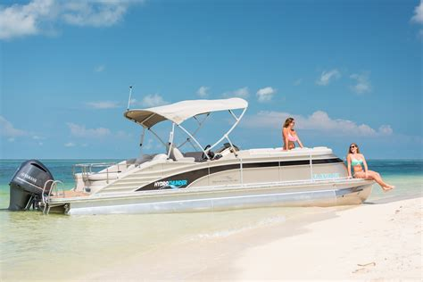 boats for rent in the keys key west boat rentals boat rentals in the keys