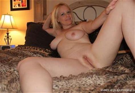 Blonde Hottie Returns Markn Free Amateur Porn Pics Homemade Porn Project Voyeur