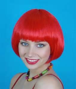 mullet bogan wig creative costumes costume hire melbourne