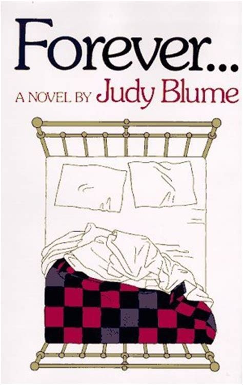 forever book pictures forever by judy blume reviews discussion bookclubs lists