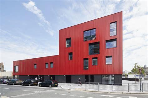 plymouth school plymouth school of creative arts hc2 e architect