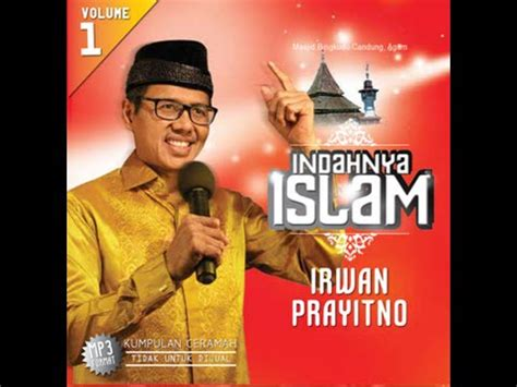 download mp3 ceramah kyai balap download dakwah kh muhammad ridwan volum 3 videos to 3gp