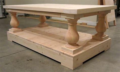 restoration hardware style table white restoration hardware style coffee table diy