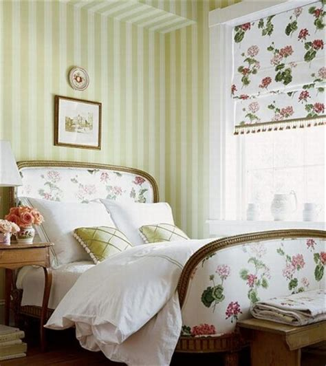 french style bedroom wallpaper my interior design diary what is your style french