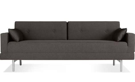 dot one stand sleeper sofa one stand sleeper sofa hivemodern