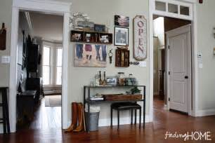 kitchen gallery wall decorating ideas collected vintage gallery wall finding