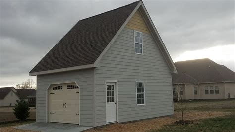 Detached Garage Builders by Detached Garages Raleigh Triangle Custom Garage Builders