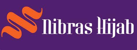 Jilbab Anak Nibras nibras jilbab nibras fashion grup