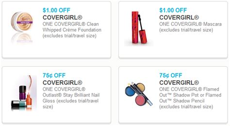 boat covers direct coupon new covergirl coupons new huggies diaper coupon