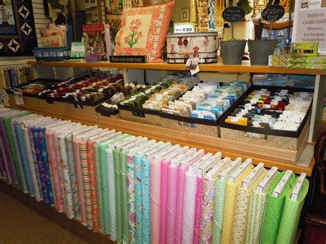 Pa Quilt Shops by The Sewing Box Quilt Shop Somerset Pa The Sewing Box