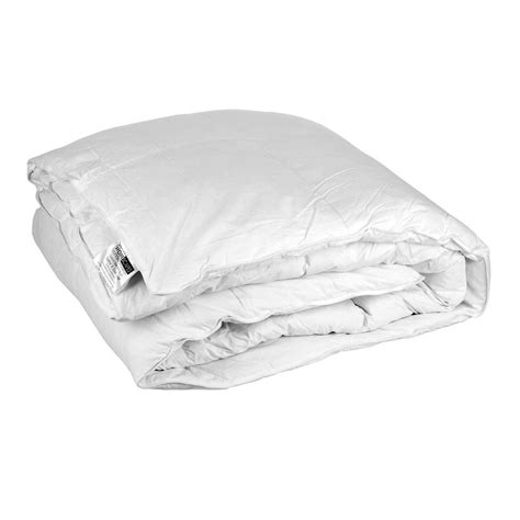 10 5 Tog Double Duvet 13 5 Tog Duck Feather And Down Duvet Single Double King