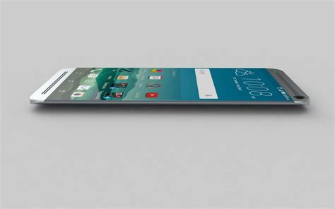 one mobile htc one m10 concept phones