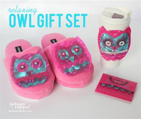owl gifts handmade owl gifts volvoab
