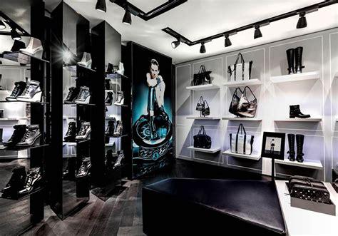 home design stores paris karl lagerfeld to open parisian concept store