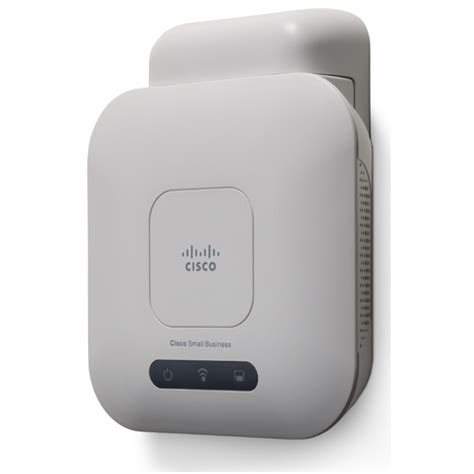 Murah Cisco Wap321 E K9 Dual Band Single Radio Access Point cisco wap321 dual band wireless n access point w poe