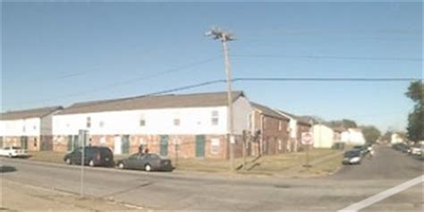 portsmouth va section 8 portsmouth va affordable and low income housing