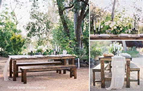 bench rental for wedding san diego farm table rentals bench rentals wedding door