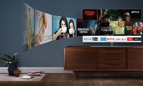 Qa65q8 samsung qled tv price in nepal offers and more