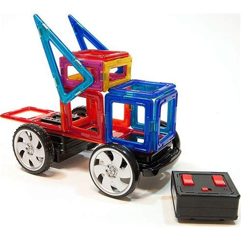 Magformers 32 Pcs Mainan Magnet Magnet Block 211 best magformers images on building toys