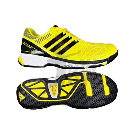 adidas badminton stunning adidas bt feather badminton shoes for sale