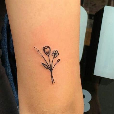 flower sister tattoos 25 best tattoos ideas on tat 3