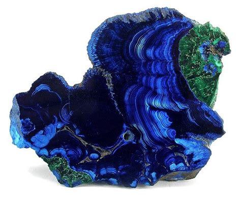 Verditer Blue by Azurite Colourlex