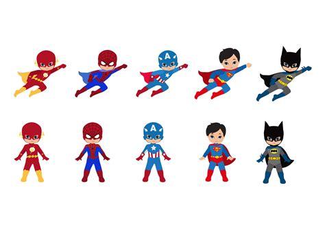 superheroes images images for gt superheroes heros kid