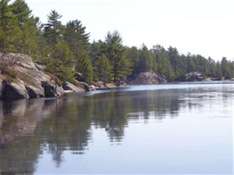 public boat launch sparrow lake ontario land sales