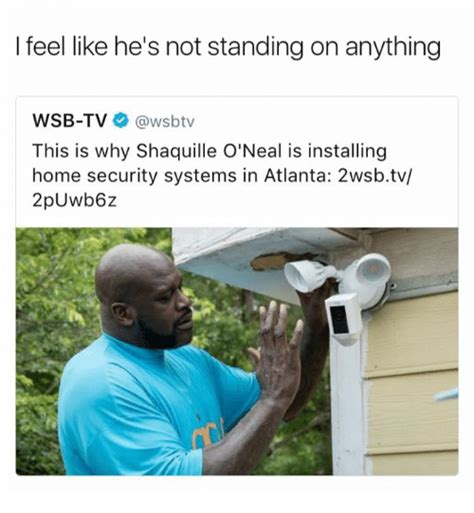 25 best memes about shaquille o neal shaquille o neal memes