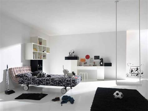 where to get modern furniture how to get a modern bedroom interior design loversiq