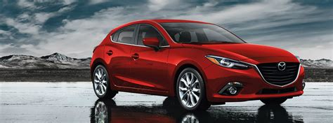 mazda pre owned what are the benefits of mazda certified pre owned vehicles