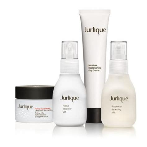 shiseido siege social premium pola orbis s empare de jurlique