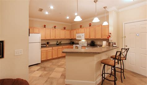 1 Bedroom Apartments Gainesville by Living Alone The Best 1 Bedroom Apartments In Gainesville Fl Gainesville Apartments