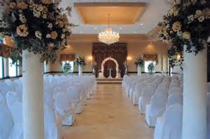 crystal gardens banquet conference event center