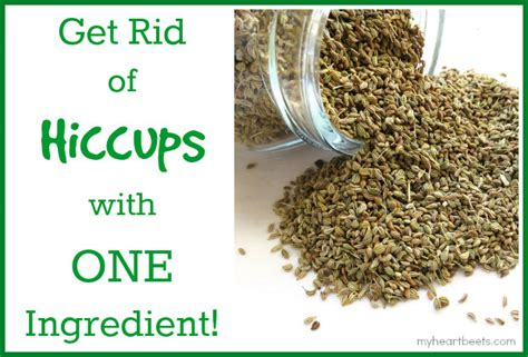 how to get rid of hiccups get rid of hiccups with one ingredient my beets