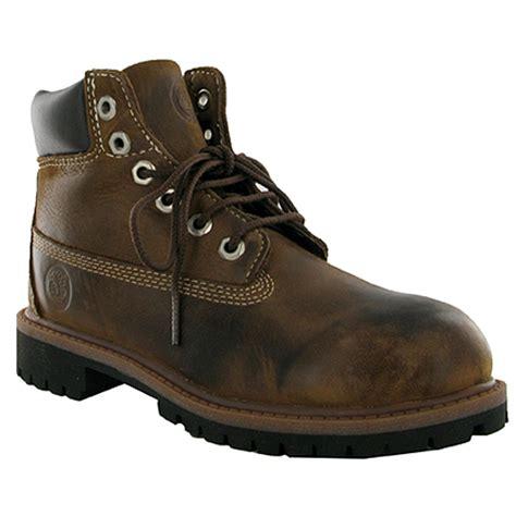 Timberland Nevada Grey Harga Sepasang timberland boots sale 28 images timberland boots womens sale 7 top list fashion timberland