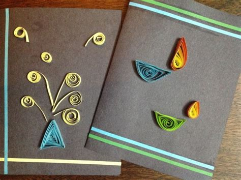 Handmade Crafts For Diwali - the ultimate list of 15 diy diwali card ideas for to
