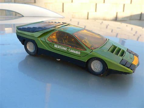 a ferrari to remember car kit news amp reviews model