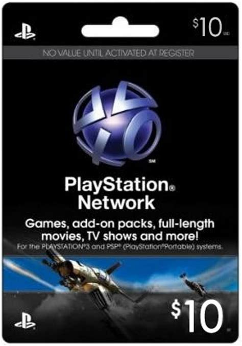 Buy Btc With Gift Card - www myflatlanders com buy playstation network gift cards