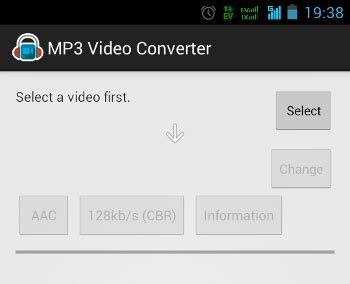download mp3 video converter for android unduh mp3 video converter gratis android download mp3