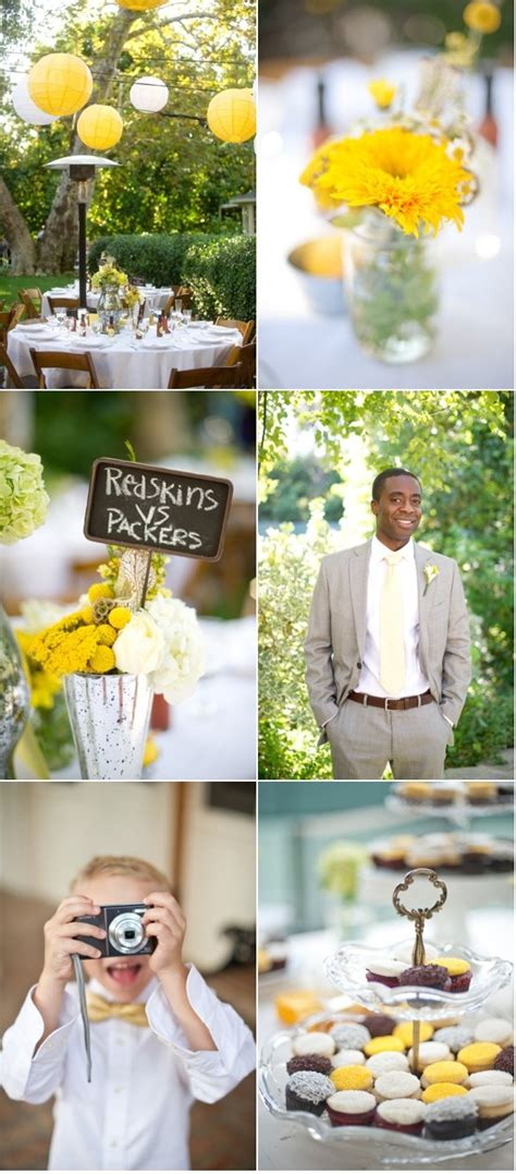 cute backyard wedding ideas cute ideas for backyard weddings ztil news