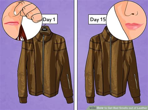 How To Get Musty Smell Out Of Leather by How To Get Rid Of Musty Smell In Leather Shoes Style