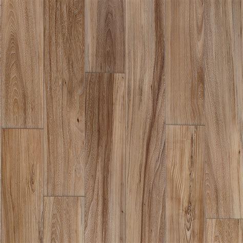 what is laminate flooring wood laminate tile laminate products mannington flooring