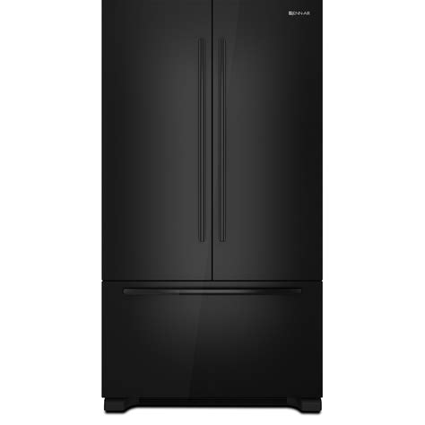 cabinet depth french door refrigerator reviews jenn air cabinet depth french door refrigerator mf cabinets