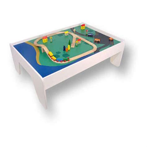 kid craft table kidkraft 174 table white 125700 toys at sportsman s